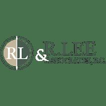 R. Lee & Associates, P.C. logo