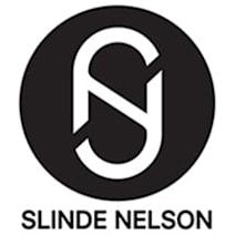 Slinde Nelson logo