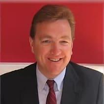 Scott E. Gardner, Attorney logo