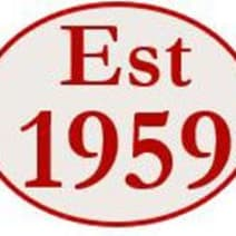Byrd Davis Alden & Henrichson, LLP logo