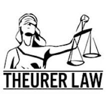Law Office of Kathleen M. Theurer, L.L.C. logo