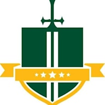 Latrobe Law Associates, LLC logo