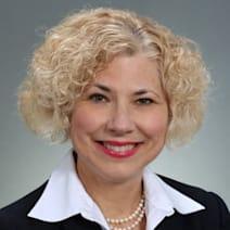 Betty Russo Law, PC logo