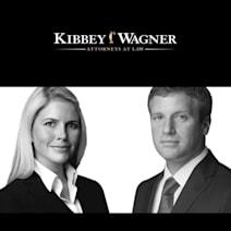 Kibbey Wagner, PLLC logo