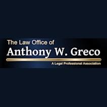 Greco Law logo