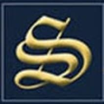 Stange Law Firm, PC logo