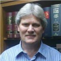 Thomas Gray, Attorney at Law logo