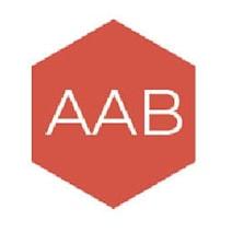 Andrew A Bokser logo