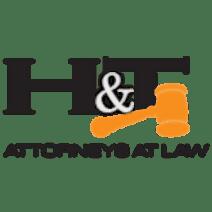 Hester & Tucker, PLLC logo