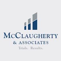 McClaugherty & Associates logo