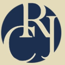 The Law Office of Robert J. Cascone logo