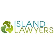 Doi/Luke, Attorneys at Law, LLLC logo