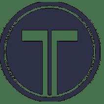 Thompson Law Group, P.C. logo