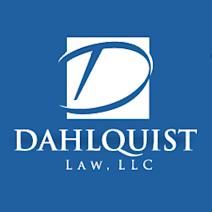 Dahlquist Law, LLC logo