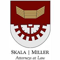 Skala Miller, PLLC logo