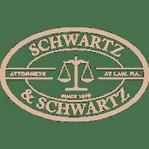Schwartz & Schwartz, Attorneys at Law, P.A. logo