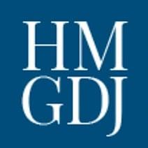 Himmelstein, McConnell, Gribben, Donoghue & Joseph, LLP logo
