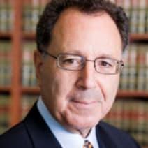 Ron Cordova, Attorney at Law logo