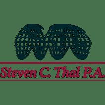 Steven C. Thal, P.A. logo