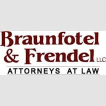 Braunfotel & Frendel LLC logo