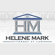 Helene Mark, Attorney at Law logo