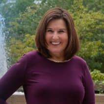 Melinda L. Singer, Attorney at Law logo