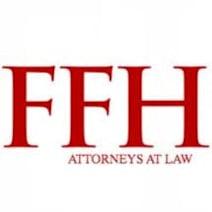 Frasier, Frasier & Hickman, LLP logo