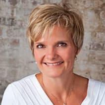 Susan Thurston, P.A. logo