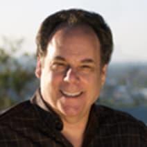 Robert L. Wishner, Attorney at Law logo