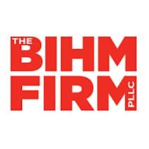 The Bihm Firm, PLLC logo