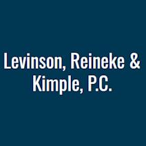 Levinson, Reineke & Kimple, P.C. logo