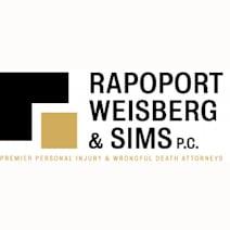 Rapoport Weisberg & Sims P.C. logo