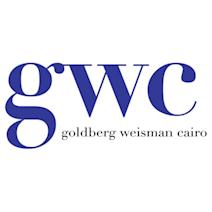 GWC Injury Lawyers LLC logo