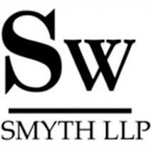 SW Smyth LLP logo