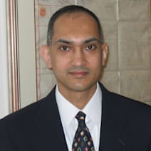 Law Offices of Jay S. Sheth, LLC