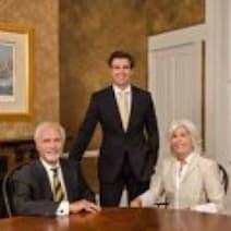 Rittgers & Rittgers, Attorneys at Law logo