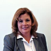 Law Office of Linda N. Risinger logo