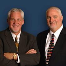Davis & Davis, Attorneys at Law logo