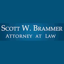 The Law Office of Scott W. Brammer logo