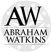 Abraham, Watkins, Nichols, Agosto, Aziz & Stogner logo