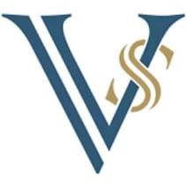 VanLeeuwen Law logo