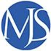 Law Office of Matthew J. Salimbene, PC logo