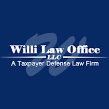 Willi Law Office, LLC logo