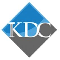 Kroger-Diamond and Campos logo