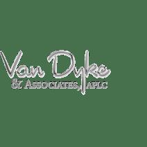 Van Dyke & Associates, APLC logo