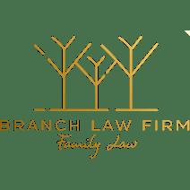 Branch Law Firm logo