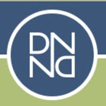 The Law Office of Denise D. Nordheimer, Esquire, LLC logo