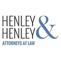Henley & Henley, Attorneys at Law logo