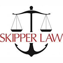 Skipper Law, LLC logo