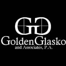 Golden Glasko & Associates, P.A. logo